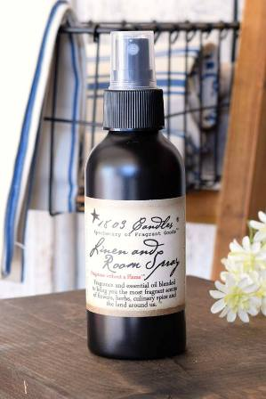 1803 Room Spray