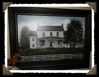Americanaporchprint22300x225