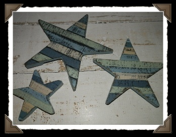 Beachystars300x225