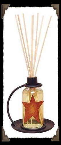 Reed Diffuser - Buttered Maple Syrup