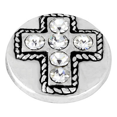 Dottie CROSS Bling LD03-12