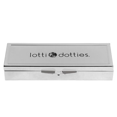lotti dottie CARRYING CASE