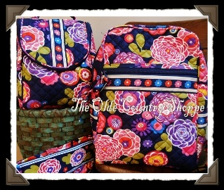 Backpack-Stephanie Dawn,backpack,bookbag,school supplies,American made book bags,Vera Bradley,school supplies,school bags,teen handbags,popular teen backpacks,apparel,stephanie dawn,thirty-one,Thirty-One,Thirty-One bags,Ohio based companies,thirty one,thirty one bags,ThirtyOne,Thirty-one