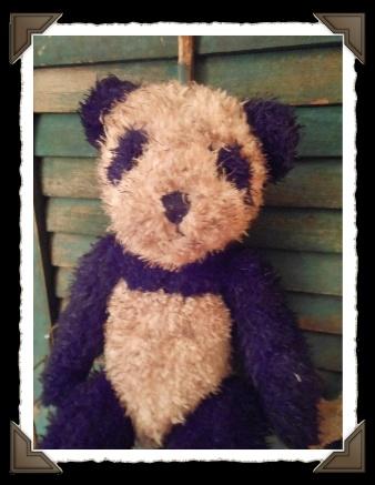 PandafromColumbusMarketplacesale2281x375