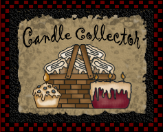 candlecollectorgraphic