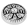 Dottie MOM Bling LD02-10