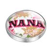 NANA  LD02-08