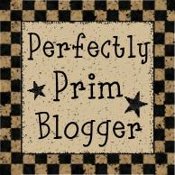 perfectlyprimbloggergraphic