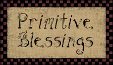 primitiveblessingsgraphic
