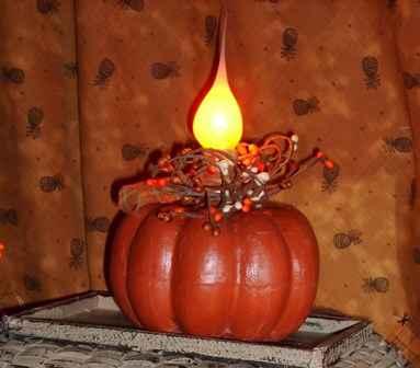 pumpkinlite