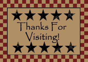 thanksforvisitingwstargraphic