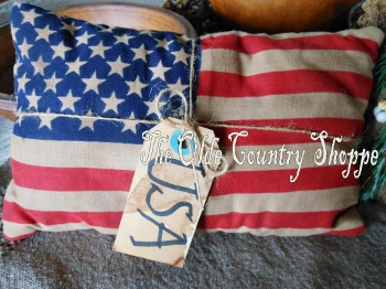 flag pillow w watermark